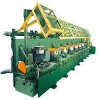 椰壳绳制作机 制造商