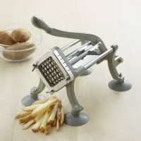 French Fry Cutter Manufacturers