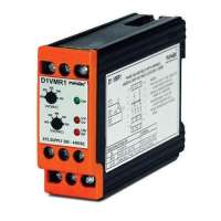 Undervoltage Relay Importers