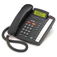 扬声器电话 制造商