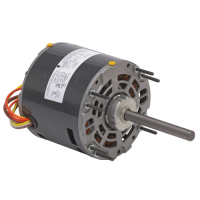 Electric Fan Motor Importers