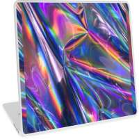Holographic Material Manufacturers