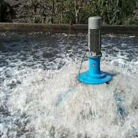 Floating Aerators Manufacturers