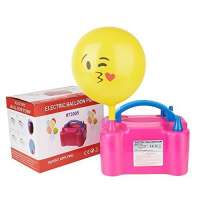 Electric Balloon Pump Manufacturers