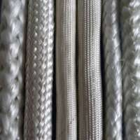 Glass Fiber Rope Importers