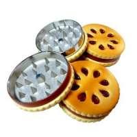 饼干研磨机 制造商