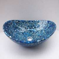 Resin Wash Basin Manufacturers