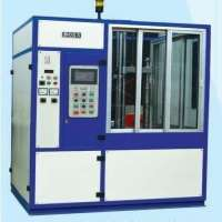 Induction Hardening Machine Manufacturers
