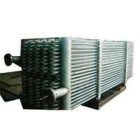 氨冷凝器 制造商