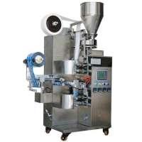 茶叶灌装机 制造商