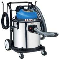 Dust Extraction Systems Manufacturers