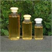 Palmarosa Oil Manufacturers