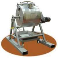 Butter Churning Machine Manufacturers