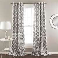 Curtain Panels Manufacturers