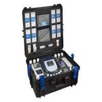 Portable Water Testing Kit Importers