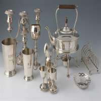 EPNS Crafts Manufacturers