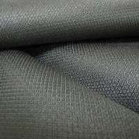 Anti UV Fabric Importers