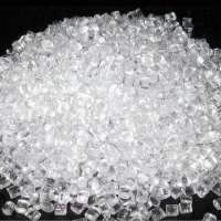 Polycarbonate Resin Manufacturers