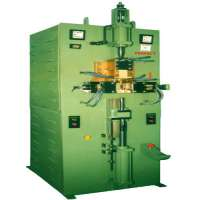 Metal Gathering Machine Manufacturers