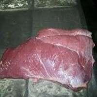 Frozen Boneless Buffalo Meat Manufacturers