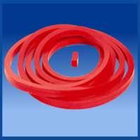 硅胶高压灭菌垫片 制造商