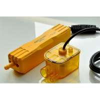 Condensate Removal Pumps Manufacturers