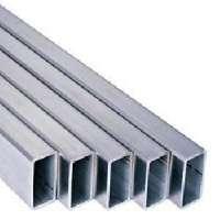 矩形焊管 制造商