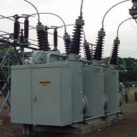 Oil Circuit Breaker Manufacturers
