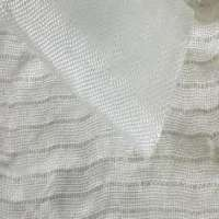 Scrim Fabric Manufacturers