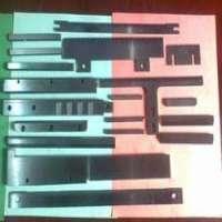 包装机切割机 制造商