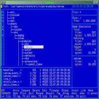 Unix Software Manufacturers