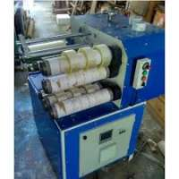 Tape Slitter Machine Manufacturers