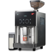 过滤咖啡自动售货机 制造商