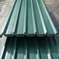 Industrial Sheet Manufacturers