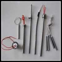 铅笔加热器 制造商