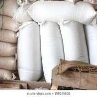 动物饲料袋 制造商