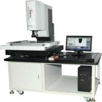 Vision Measuring Machine Manufacturers