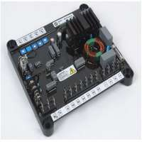 AVR Card Manufacturers