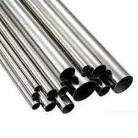 316不锈钢管 制造商