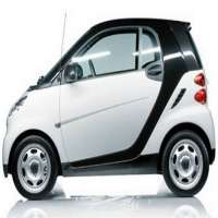 ECO Friendly Vehicles Importers