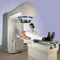 Medical Linear Accelerator Manufacturers