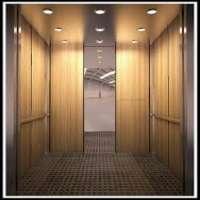 电梯设计服务 制造商