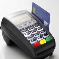 POS Machine Manufacturers