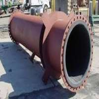 Pipe Linings Manufacturers