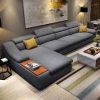 客厅沙发 制造商