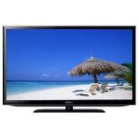 Sony LED Television Manufacturers