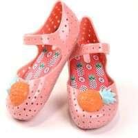 女孩凉鞋 制造商