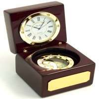 Gift Clock Manufacturers