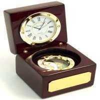 Gift Clock Manufacturers