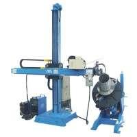 焊接操纵器 制造商